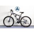 "Električni bicikl na baterije FY081A 36V 27,5"""