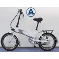 Elektro Bicikl 36V Li-ion Preklopivi Pony