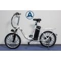 """Elektro Bicikl 20"""" Pony 36V"""
