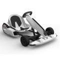 Električni Go-Kart Hoverboard 2/1 2x350W 54V