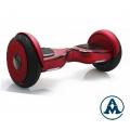 Hoverboard2 - Balansirajući Podni Skuter na baterije 36V