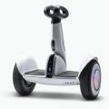 Balansirajući Skuter-Hoverboard Smart MP350