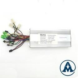 Kontroler Elektro Romobila 36V 1000W Brushless