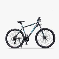 """Bicikl 29"""" aluminijska rama, Shimano 24 brzine"""