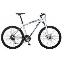"Bicikl Wheeler MTB 16""  Pro-30 2012 Promocija"