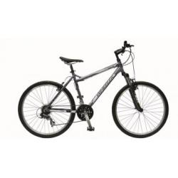 "Bicikl Wheeler MTB 19""  Pro-60 2012 Promocija"