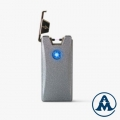 Električni Upaljač USB HZ-062