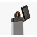 Električni Upaljač USB HZ-110