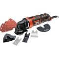 Multimaster MT300KA Black&Decker 300W 10000-22000o/min
