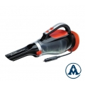 Black&Decker Automobilski Usisavač ADV 1200 12V 610ml