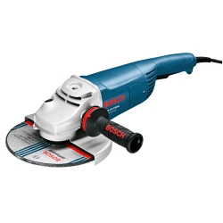 Bosch Kutna Brusilica GWS 20-230 JH Meki Start 2000W 230mm