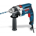 Bosch udarna bušilica GSB 16 RE 750W 13mm