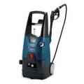 Perač Bosch Visokotlačni Čistač GHP 5-65