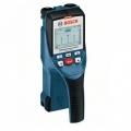 Detektor Univerzalni D-TECT150SV Bosch Suhi/Mokri Beton