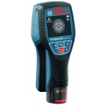 Bosch Detektor Metala Drva Plastike D-TECT120