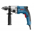 Bosch Bušilica GBM 13-2 RE 750W 13mm