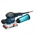 Brusilica vibraciona GSS230AVE Bosch