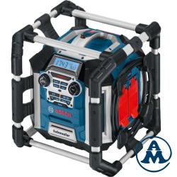 Bosch Radio Punjač GML50 Power Box 50W