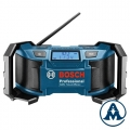 Bosch Radio GML 14,4/18V