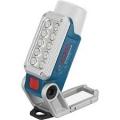 Bosch Aku Svjetiljka Lampa GLI 12V-330 Professional