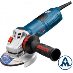 Brusilica kutna Bosch GWS 13-125 CIE 1300W 125mm Potenciometar