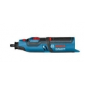 Bosch Aku Rotacijski Alat GRO 12V-35 Bez Baterije i Punjača 0 601 9C5 000