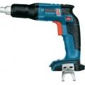Bosch Aku Odvijač GSR 18 V-EC TE Bez Baterije i Punjača 06019C8003