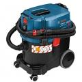 Bosch Usisavač GAS 35 L SFC+