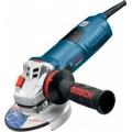 Bosch kutna brusilica GWS 13-125 CI