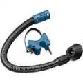 Adapter za usisavanje prašine GDE hex Bosch 1600A001GA
