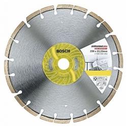Bosch Dijamantna Rezna Ploča  Universal