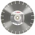 Bosch dijamantna rezna ploča 350 ASFALT 2608602516