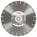 Bosch dijamantna rezna ploča 400mm BETON