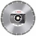 Bosch dijamantna rezna ploča 400 ASFALT
