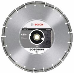 Dijamantna rezna ploča Bosch 2608602627