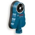 Adapter - Nastavak za Usisavanje Prašine GDE 68 Bosch