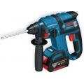 Aku Bušilica Štemalica Bosch SDS GBH 18 V-EC - 0 611 904 004
