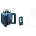 Bosch Laser Građevinski Rotacioni GRL 300 HVG set
