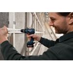 Bosch Aku Bušilica Odvijač Izvijač GSR 14,4 V-Li