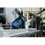 Bosch Rezačica - Pila za Metal GCD 12 JL 2000W 305mm