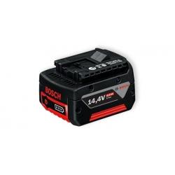 Bosch akumulator 14,4 V / 4,0 Ah