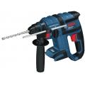 Bosch Aku Bušilica Štemalica SDS GBH 18 V-Li Bez Baterija i punjača