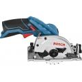 Bosch Aku Cirkular Kružna Pila GKS 12V-26 Bez Baterije i Punjača
