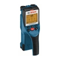 Bosch Detektor Metala Drva Plastike D-TECT150