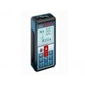 Bosch Laserski Daljinomjer GLM 100C