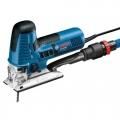 Ubodna Pila Bosch GST 1400 CE 720W + Kofer