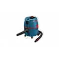 Bosch Usisavač GAS 20 L SFC Samootprašivanje