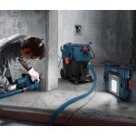 Bosch Usisavač GAS 15 PS Start / Stop 1100W 15 lit. Otprašivanje
