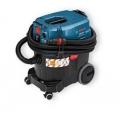 Bosch Usisavač GAS 35 L AFC
