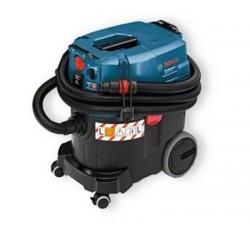 Bosch Usisavač GAS 35 L AFC Automatsko Čišćenje 1200W 35 lit.